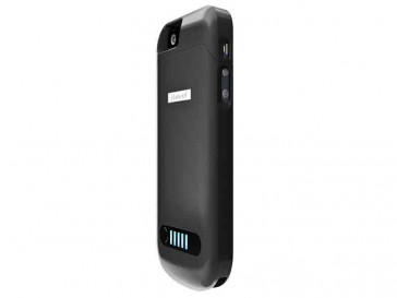 PS-ELITE-IP5-BLK PHONESUIT