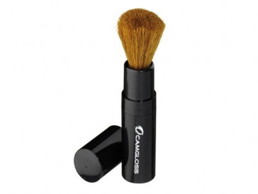 POWER DUST BRUSH CAMGLOSS