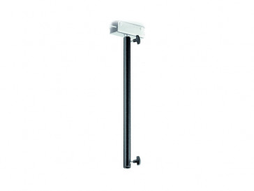 TUBO EXTENSION DE 50CM FF3240 MANFROTTO