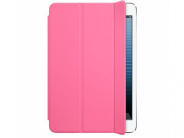 FUNDA SMART COVER IPAD MINI MD968ZM/A APPLE