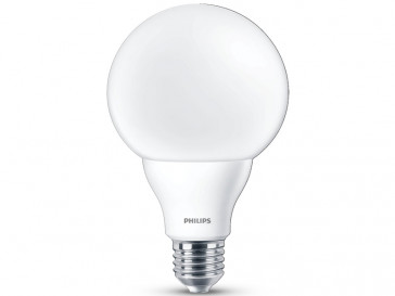 BOMBILLA LED GLOBE E27 9.5W (60W) 717041-00 PHILIPS