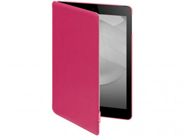 FUNDA CANVAS IPAD AIR SW-CANP5-P SWITCHEASY