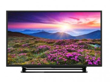 "TV LED FULL HD 48"" TOSHIBA 48H1533DG NEGRO"