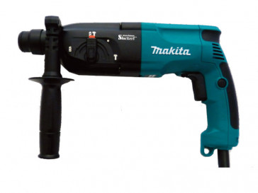 MARTILLO PERFORADOR HR2450 MAKITA