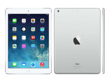IPAD AIR WI-FI CELLULAR 16GB MD788TY/B (S) APPLE