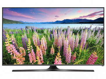 "SMART TV LED FULL HD 48"" SAMSUNG UE48J5600"