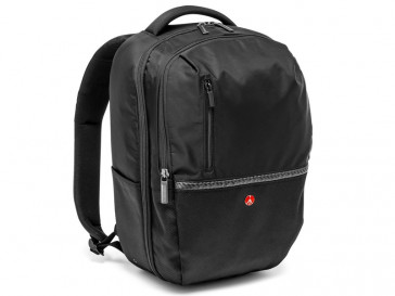 ADVANCED GEAR BACKPACK L MANFROTTO