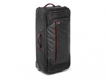 PRO LIGHT ROLLING CAMERA ORGANIZER LW-88W PL MANFROTTO