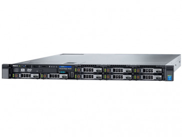 POWEREDGE R630 (R630-4177) DELL