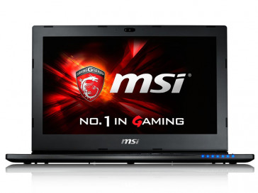 PORTATIL GS60 6QD-618XES (9S7-16H822-618) MSI