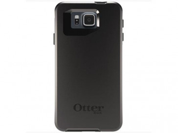 FUNDA SYMMETRY GALAXY ALPHA (B) OTTERBOX