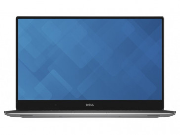 XPS 15 (9550-3109) DELL