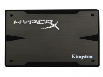 SSD HYPERX 3K 240GB SH103S3B/240GB KINGSTON