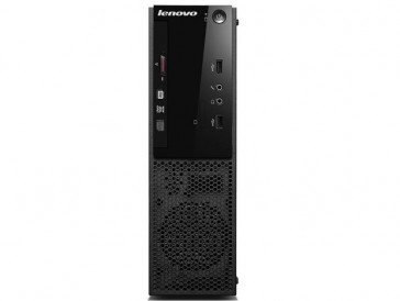 THINKCENTRE S500 (10HS0037SP) LENOVO