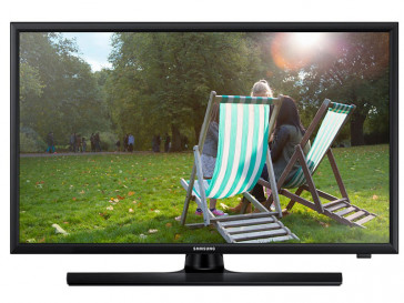 "TV/MONITOR LED FULL HD 32"" SAMSUNG LT32E310EW"