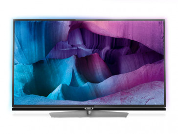 "SMART TV LED ULTRA HD 4K 3D 55"" PHILIPS 55PUS7150"