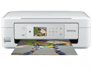 EXPRESSION HOME XP-435 (C11CE62404) EPSON