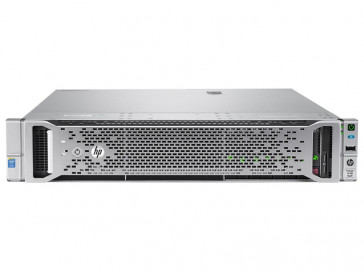 SERVIDOR PROLIANT DL180 (K8J95A) HP