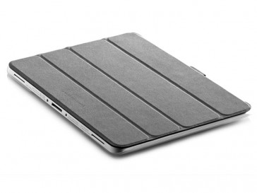 ESTUCHE ACOPLABLE ELITEPAD F1M97AA HP