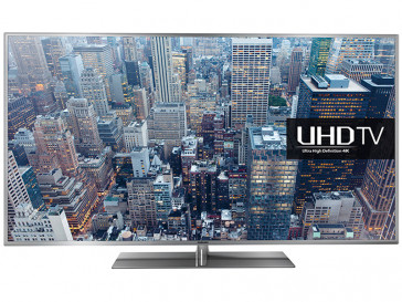 "SMART TV LED ULTRA HD 4K 48"" SAMSUNG UE48JU6410"