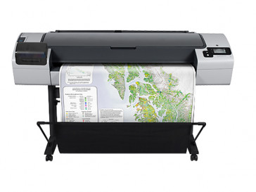 DESIGNJET T795 44-IN EPRINTER HP