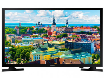 TV LED HD READY 32'' SAMSUNG HG32ED450SW