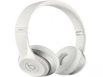 AURICULARES BY DR DRE SOLO 2 WIRELESS (W) BEATS