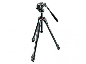 KIT TRIPODE MK290XTA3-2W MANFROTTO