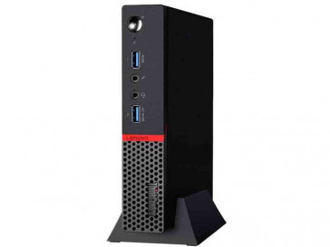 THINKCENTRE M900 TINY (10FM000FSP) LENOVO