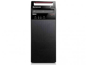 THINKCENTRE E73 (10DS000KSP) LENOVO