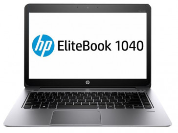 ELITEBOOK FOLIO 1040 G2 (N6Q22EA#ABE) HP