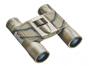 10X25 POWERVIEW CAMUFLAJE BUSHNELL