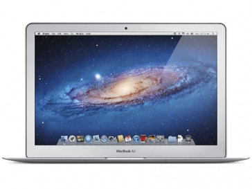 "MACBOOK AIR 13"" MJVG2Y/A APPLE"