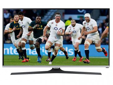"TV LED FULL HD 48"" SAMSUNG UE48J5100"