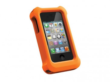 FUNDA LIFEJACKET IPHONE 4/4S 1072 LIFEPROOF