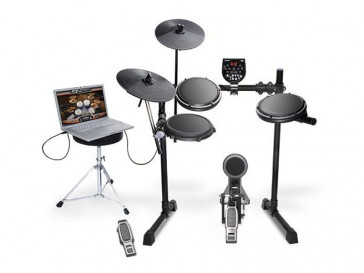 DM6 USB KIT ALESIS