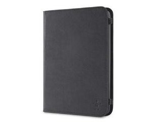 FUNDA KINDLE FIRE F8N882VFC00 BELKIN