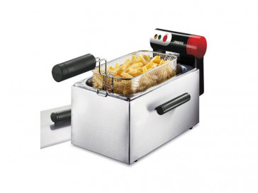 FREIDORA CLASSIC TURBO FRYER 180710 PRINCESS