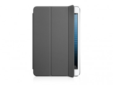 FUNDA SMART COVER IPAD MINI MD963ZM/A APPLE