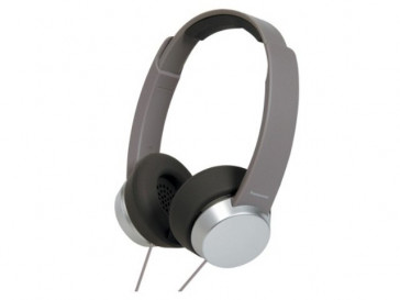 AURICULARES RP-HXD3E-T PANASONIC