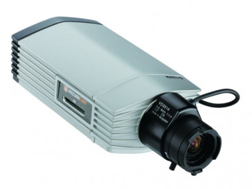 SECURICAM DCS-3112 DLINK