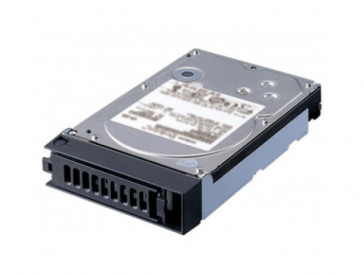 1TB SATA 3GB (41Y8302) IBM