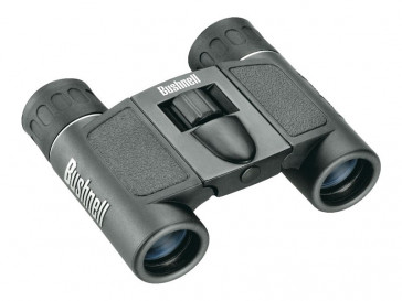 8X21 POWERVIEW BUSHNELL