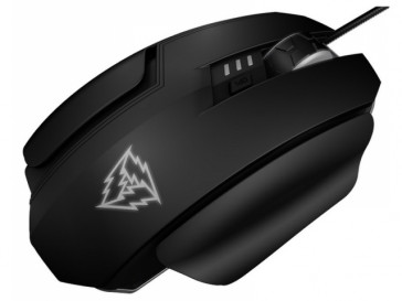 RATON GAMING TM50 THUNDERX3