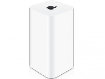 AIRPORT TIME CAPSULE ME177Z/A APPLE