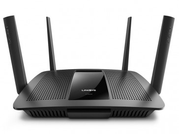 ROUTER EA8500-EU LINKSYS