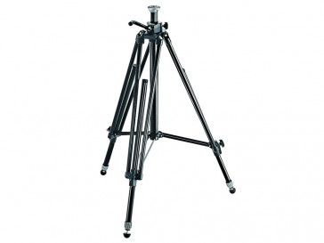 TRIPODE ESTUDIO TRIMAN 028B MANFROTTO