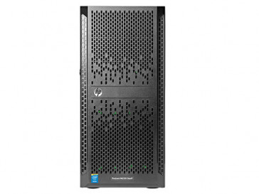 SERVIDOR PROLIANT ML150 (780849-425) HP