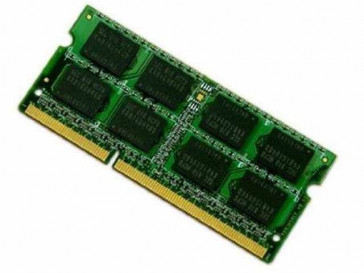 DDR3-1066 2GB SYNOLOGY