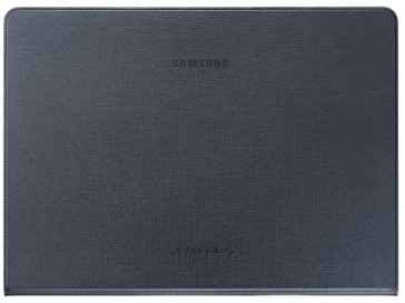 FUNDA SIMPLE COVER (EF-DT800BBEGWW) SAMSUNG